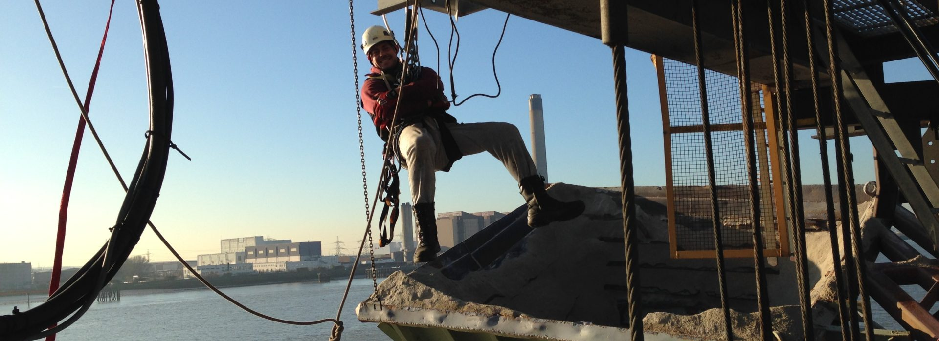 M J B Engineering