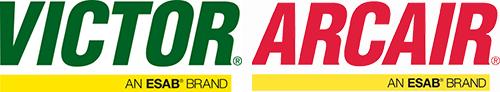 Victor & ARCAIR - An ESAB Brand