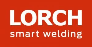 Lorch Equipment Used By M J B Engineering